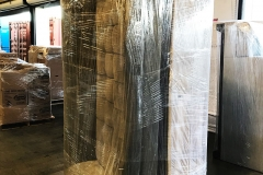 andrei's moving work gallery furniture wrapping