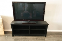 andrei's moving work gallery TV